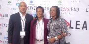 zela-property-at-john-maxwells-leadership-seminar