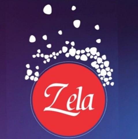Zela Properties